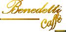 Benedetti Caffè
